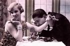 Kiwis prefer old fashioned courtship.  Photo / Thinkstock