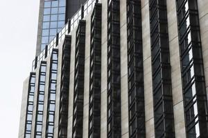 Grand Hyatt, Tokyo. Photo / Thinkstock