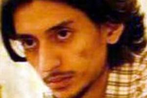 Hamza Kashgari. Photo / Supplied