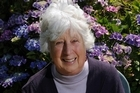 Joan McDonald. Photo / Otago Daily Times