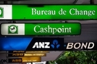 Are NZ banks about to follow in the steps of their Australian parents and start hiking interest rates despite no central bank move? Photo / Sarah Ivey