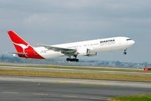 More graduates are leaving NZ for Australia. Photo / NZPA