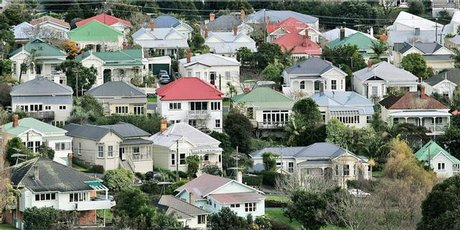 Reinz figures show a surge in sales for March back tolevels of five years ago. Photo / Herald on Sunday