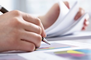 Small business and big companies benefit from degree's breadth. Photo / Thinkstock