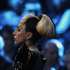 Lady Gaga always pushes the boundaries. Photo / AP