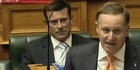 Watch: High Court orders Govt to rethink Crafar sale
