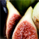 9. Figs – Have a very short season coinciding with Valentine's Day. These frisky fruit have been associated with love and marriage for centuries. Some historians believe the fig was the original 'forbidden fruit' in the Garden of Eden. Photo / Thinkstock