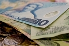 Banks may lift rates if NZ borrowing appeties gets bigger. Photo / NZ Herald