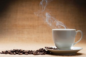NZ flat whites are famous in New York. Photo / Thinkstock