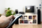 Today's digital wonderland provides much viewing choice but could also spell the end of quality public service television. Photo / Thinkstock