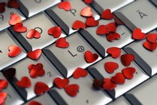 In America's booming online dating market, few sectors are hotter than so-called 'sugar daddy' sites. Photo / Thinkstock 