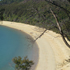 Golden Beach in Abel Tasman. Photo / Supplied