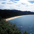 Totaranui beach in Abel Tasman National Park, Nelson, in the South Island of New Zealand.  Photo / Simon Baker