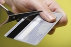 Honour fees are an eftpos trap ... and are bad PR for banks. Photo / Thinkstock