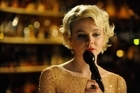 Carey Mulligan in the movie 'Shame'. Photo / Supplied