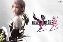 Final Fantasy XIII-2. Photo / Supplied