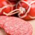 Regular salami can be replaced with low fat salami. Photo / Thinkstock