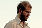 Bon Iver is set to be an Arts Festival highlight. Photo / Supplied