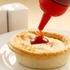 Pies. Photo / Thinkstock
