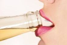 NZ women drink more, take more drugs and smoke more cigarettes. Photo / Thinkstock 