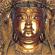 The Mahavairocana Buddha at Koyasan on Mt Koya in Japan. Photo / Supplied