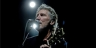 View: Roger Waters, The Wall, Vector Arena