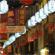Nishiki Koji market. Photo / Supplied