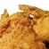 Fried food. Photo / Thinkstock