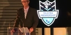 Watch: NRL launch 2012 season