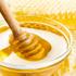Honey. Photo / Thinkstock