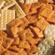 High fat crackers. Photo / Thinkstock