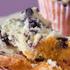 Muffins. Photo / Thinkstock