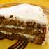 Cakes. Photo / Thinkstock