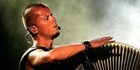 Arts Festival: Kimmo rocks the accordian (+video)
