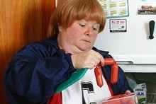 Kath &amp; Kim star Magda Szubanski has announced she is gay. Photo / Supplied 