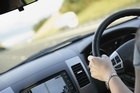 A new US study shows which cars are most - and least - toxic to drivers. Photo / Thinkstock