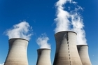 The radiation limits for nuclear power stations could be raised by a factor of 200 without the slightest risk. Photo / Thinkstock