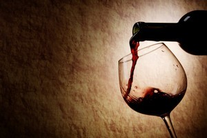 Takeaway cask wines and fortified wines will be banned in Alice Springs for three days. Photo / Thinkstock