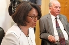 Education Minister Hekia Parata has launched a ministerial inquiry after a convicted sex offender was hired as a teacher.