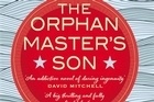 The Orphan Master's Son by Adam Johnson. Photo / Supplied