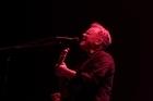Bernard Sumner from New Order. Photo / Richard Robinson
