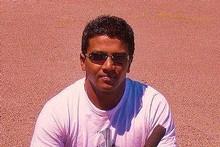 Murder victim Sameera Chandrasena. Photo / supplied