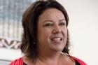 Minister for Social Development Paula Bennett. Photo / Natalie Slade
