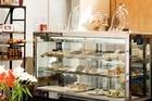 Gasket Espresso Kitchen, Ellerslie. Photo / Babiche Martens