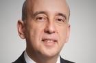Treasury Secretary Gabriel Makhlouf. Photo / Supplied