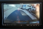 Safekids says reversing cameras are not foolproof. Photo / APN