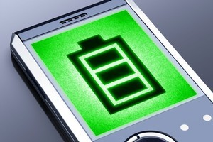 Mobile phone manufacturers have been slow to put universal cellphone chargers to market. Photo / Thinkstock