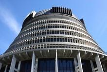 Weaken the Ombudsmen's office and you weaken the fabric of democracy. Photo / Thinkstock