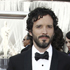 Bret McKenzie arrives on the red carpet at the 84th Academy Awards in Los Angeles. Photo / AP