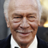 Christopher Plummer arrives on the red carpet at the 84th Academy Awards in Los Angeles. Photo / AP
